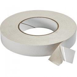 Double Sided Hotmelt Tissue Tape