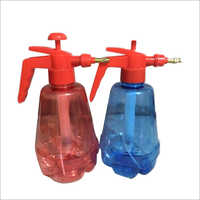 1.5 Ltr Pressure Sprayer