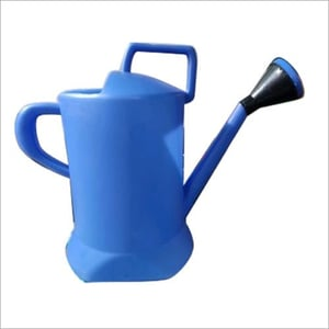 Agricultural Polypropylene Watering Can