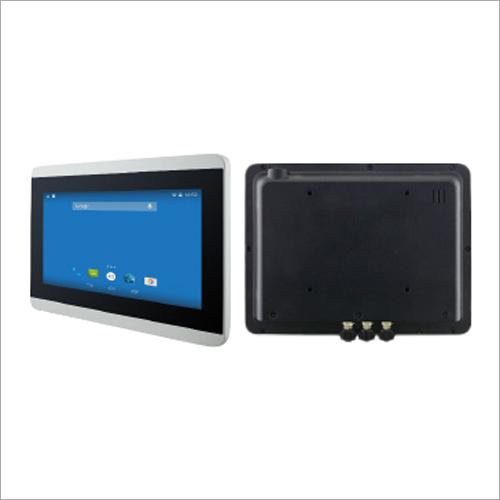 GS-Series Full IP65 P-Cap Tablets PC