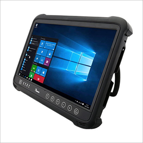 13.3 inch Ultra Rugged Tablet PC