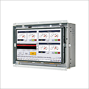 6.5 Inch Open Frame Panel PC