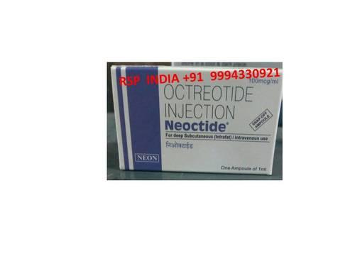 Neoctide 100mcg-ml