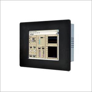 5.7 Inch Panel Mount Display