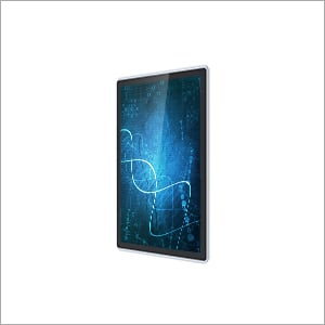 15.6 Inch Healthcare Multi Touch Monitor