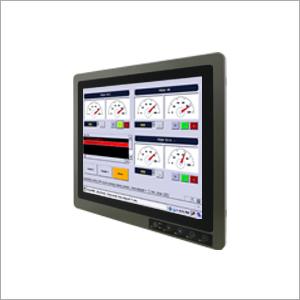 19 Inch G-WIN Rugged Display Aluminum IP67 Display
