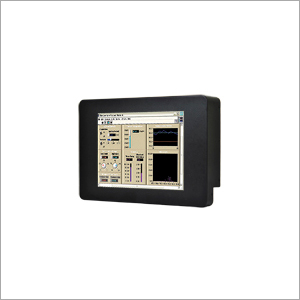 8.4 Inch Rear Mount Display
