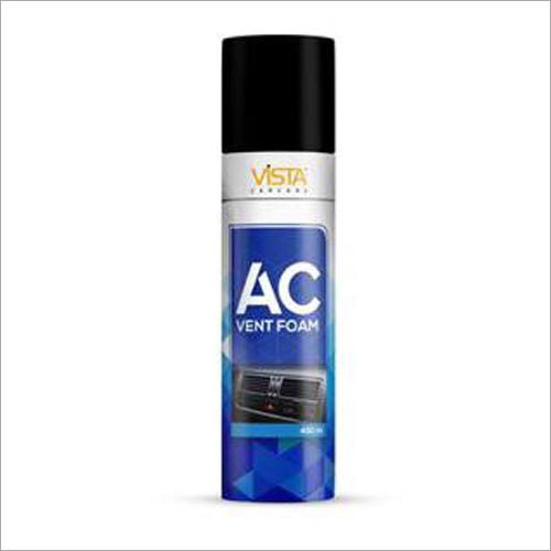 AC Vent Foam