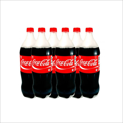 1.5 Ltr Coca Cola Energy Drinks