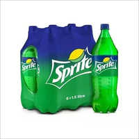 1.5 Ltr Sprite Energy Drinks