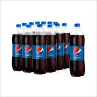 1.5 Ltr Pepsi Energy Drinks