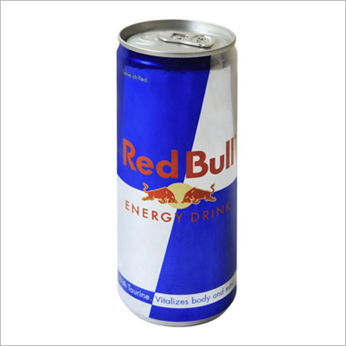 355 ml Red Bull Energy Drinks