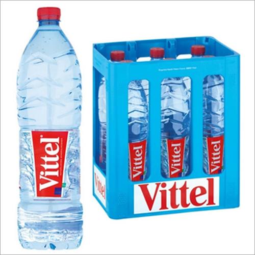 Vittel 1.5 Ltr Mineral Water