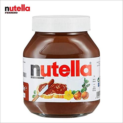 350 g Nutella Chocolate