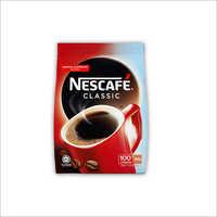 200 g Nescafe Classic Coffee