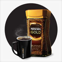 200 g Nescafe Gold Blend Coffee