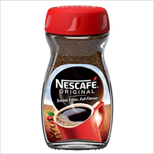 200 g Nescafe Original Coffee