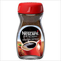 200 g Nescafe Original Coffee