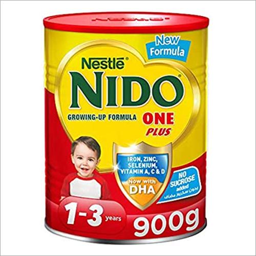 900 g Nido Nestle Milk Powder