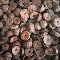 Dry Arecanut
