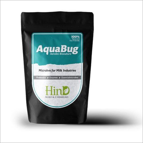 1 Kg Aqua Bug Aerobic Bioculture