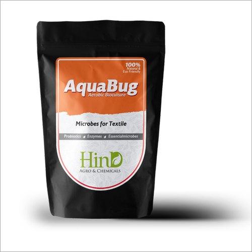 Aquabug Anaerobic Chemical