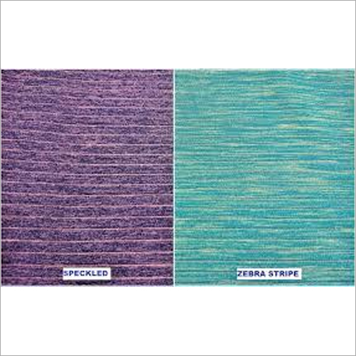 Quick Dry Polyester Conjugate Yarn