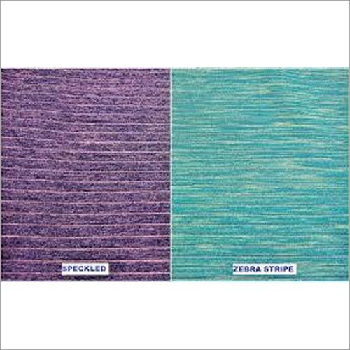 Polyester Conjugate Yarn