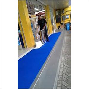 PVC Cushion Floor Mat