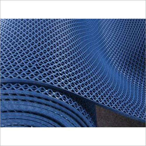 PVC Anti Skid Mat