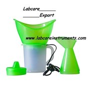 LABCARE ELECTRIC STEAM VAPORIZER IN DELHI