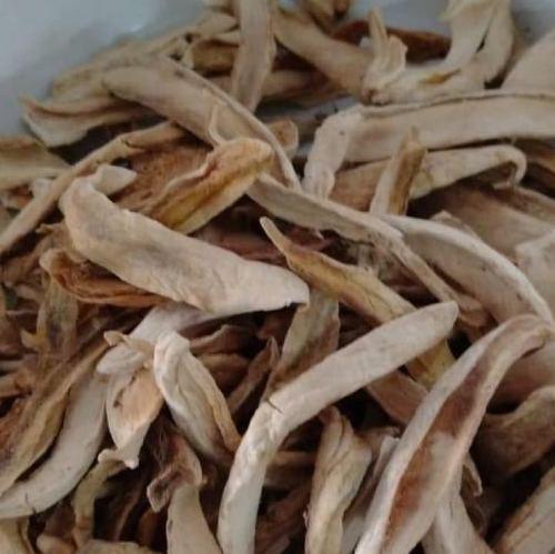 Amchur Flakes And Slices ( Dry Raw Mango )