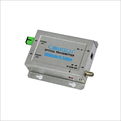 Mini Series - 6.5 DBM Transmitter