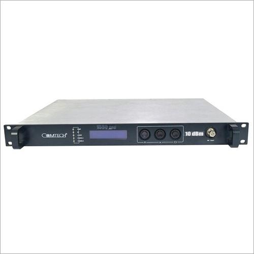 10 DBM IML Transmitter
