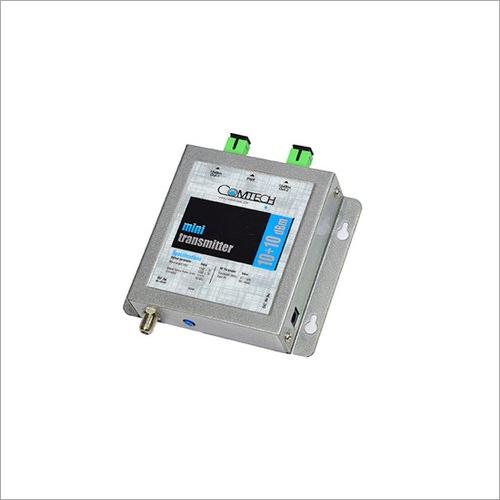 2 X 10 DBM Transmitter