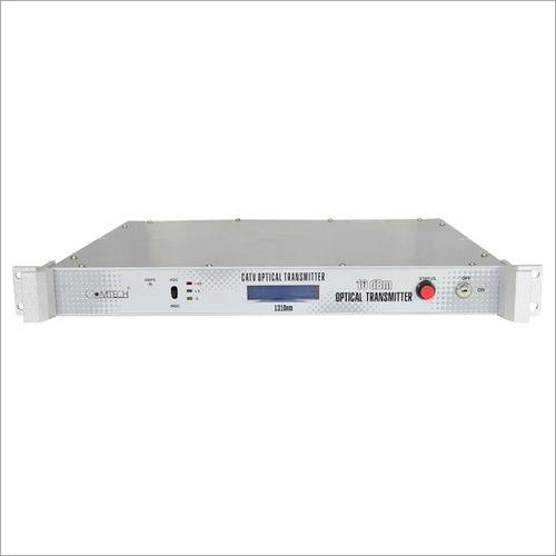 10 DBM Transmitter