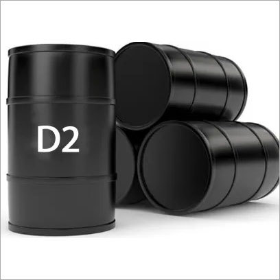 RUSSIAN GASOIL D2 L-02-62, GOST 305-82, D2 (0.02)