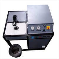 Pressure Vacuum Jewellery Casting Machine