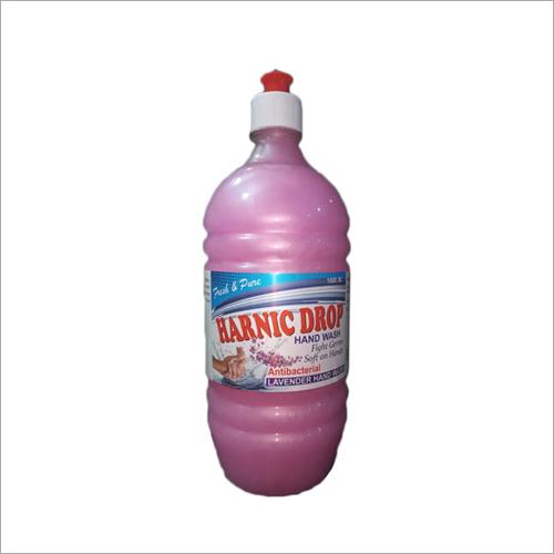 1000 ML Lavender Hand Wash