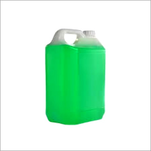 5 Ltr Floor Cleaner Concentrate