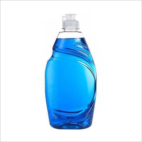 500 ML Liquid Dishwash Concentrate