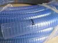 Orani PVC Transparent Hose Pipe