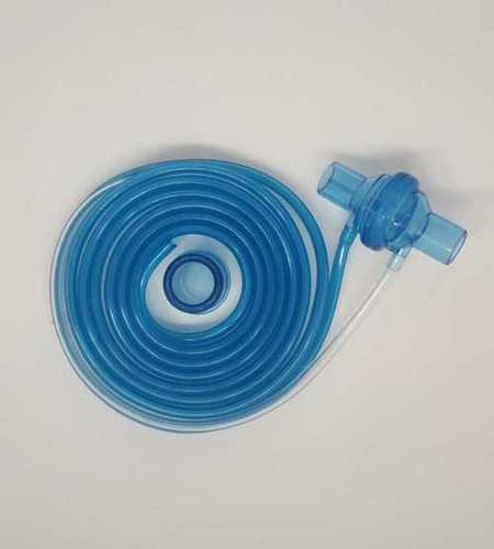 ANAESTHESIA AND RESPIRATORY CONSUMABLES