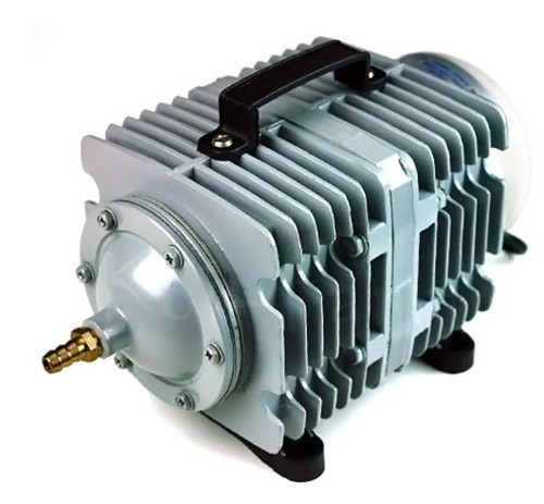 SUNSUN ACO SERIES Air Pumps