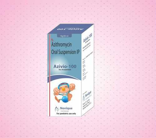 Pharmaceutical Ethical Marketing
