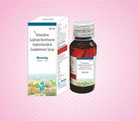 Anti Infective Drug & Medicines