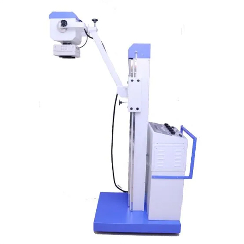 X Ray Machine