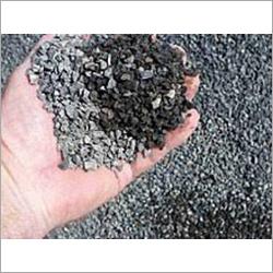 Coal Flakes