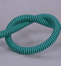 PVC Flexible Suction Hose