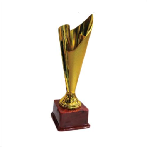 Fibre Trophy